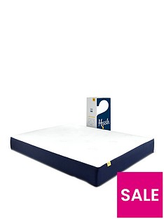 hush-sleep-premium-1000-pocket-king-mattress