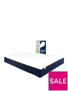 hush-sleep-premium-mattress-by-airsprung-mediumfirm-next-day-delivery