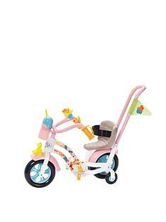 baby-born-baby-born-play-amp-fun-bike