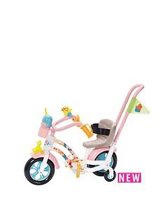 baby-born-baby-born-play-amp-fun-bike
