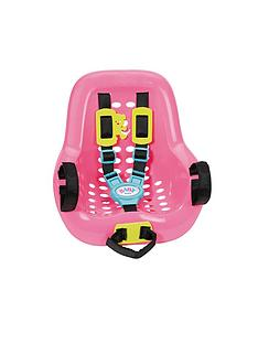 baby-born-play-amp-fun-biker-seat