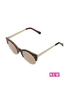 river-island-gold-mirror-lens-sunglasses