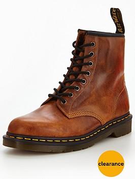 dr-martens-1460-8-eyelet-boot