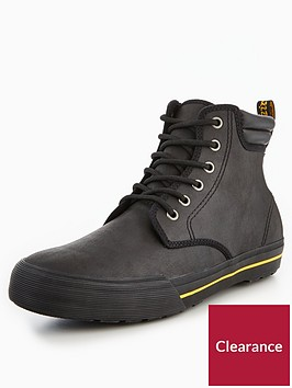 dr-martens-eason-chukka-boot
