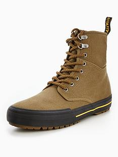 dr-martens-winsted-8-eyelet-boot