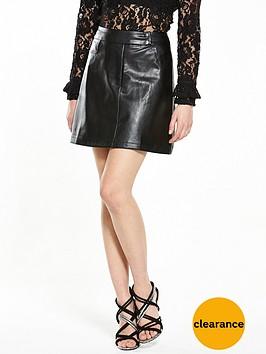 fashion-union-punbspmini-skirt