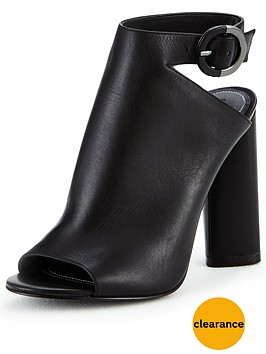 kendall-kylie-gigi-cut-out-shoe-boot