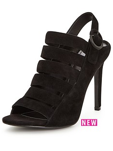 kendall-kylie-kendall-kylie-mia-multistrap-heeled-sandal