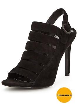 kendall-kylie-mia-multi-strap-heeled-sandal