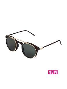 river-island-river-island-brow-bar-round-sunglasses
