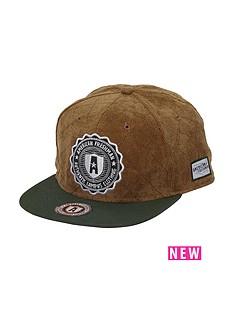 river-island-river-island-american-freshman-snapback-cap