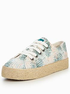 rocket-dog-rocket-dog-madox-jute-flatform-lace-up-plimsoll