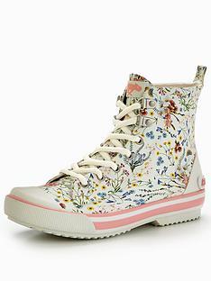 rocket-dog-rocket-dog-rainy-rubber-lace-up-festival-boot