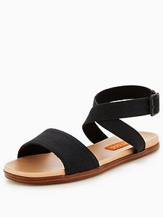 rocket-dog-nori-double-strap-sandal