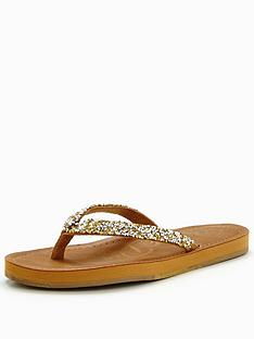 rocket-dog-panama-embellished-flip-flop