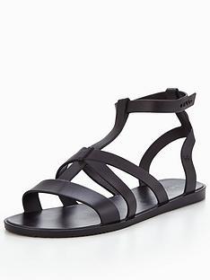 zaxy-dual-ankle-strap-sandal