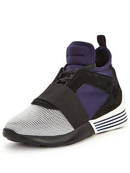 kendall-kylie-kendall-kylie-braydin2-mesh-trainer