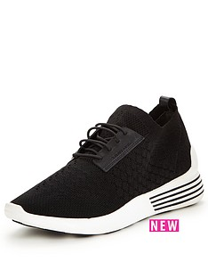 kendall-kylie-kendall-kylie-brandy-lace-up-trainer