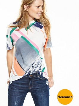 v-by-very-jersey-back-woven-front-top