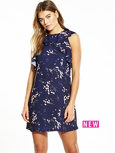 fashion-union-floral-frill-dress-navy