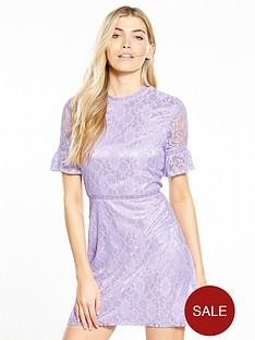 fashion-union-paloma-lace-dress-lilac