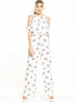 fashion-union-cold-shoulder-floral-jumpsuit