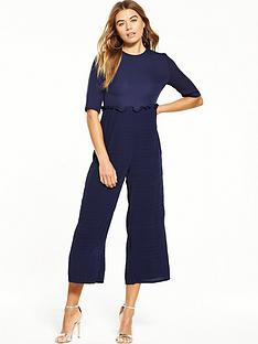 fashion-union-jumpsuit-navy