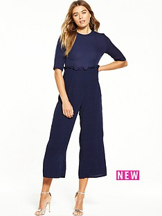 fashion-union-jumpsuit-navy