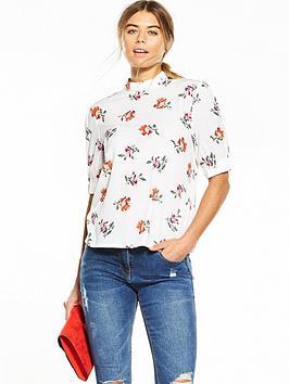 fashion-union-floral-blouse