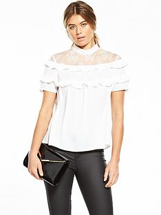 fashion-union-chloe-frill-blouse-white