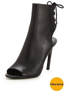 kendall-kylie-medow-stilettonbspshoe-boot-blacknbsp