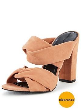 kendall-kylie-demi-heeled-mule-rustnbsp