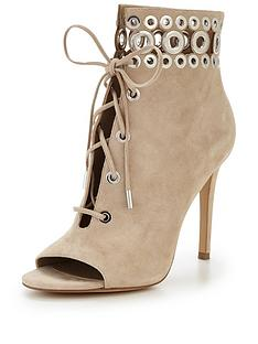 kendall-kylie-kendall-amp-kylie-giada-lace-up-shoe-boot