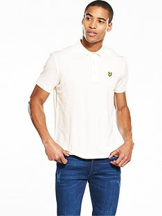 lyle-scott-lyle-amp-scott-polo