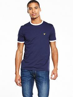 lyle-scott-lyle-amp-scott-ringer-t-shirt