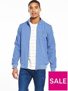 lyle-scott-lyle-amp-scott-soft-shell-jacket