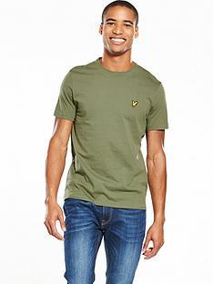 lyle-scott-lyle-amp-scott-garment-dye-t-shirt