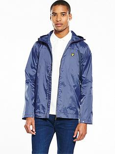 lyle-scott-lyle-amp-scott-lightweight-jacket