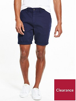 lyle-scott-lyle-amp-scott-shorts