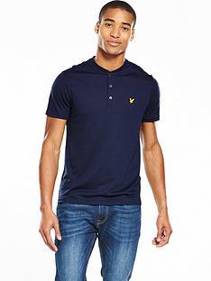 lyle-scott-lyle-amp-scott-henley-t-shirt