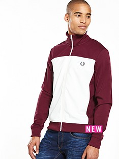 fred-perry-sports-authentic-embroidered-track-jacket