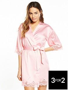 boux-avenue-bridesmaid-robe