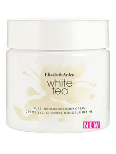 elizabeth-arden-elizabeth-arden-white-tea-body-cream-400ml