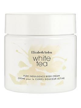 elizabeth-arden-white-tea-body-cream-400ml