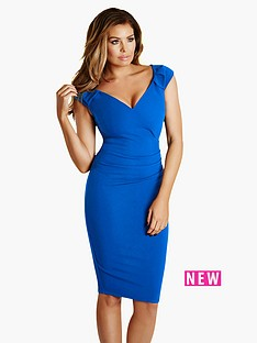 jessica-wright-jessica-wright-off-the-shoulder-bodycon-midi-dress