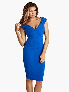 jessica-wright-off-the-shoulder-bodycon-midi-dress-cobalt