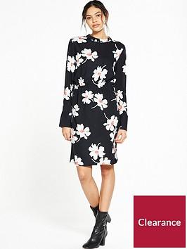 vila-loran-dress