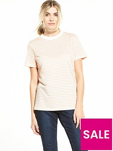 selected-femme-my-perfect-tee