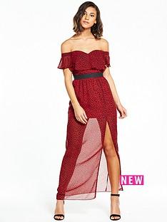 rare-leopard-maxi-dress