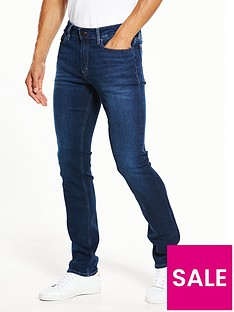 calvin-klein-jeans-slim-straight-jeans